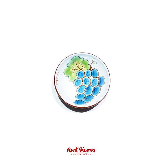 Collection «Tutti frutti» Bol raisin
