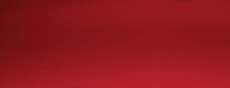 2560x1600_px_Ceramics_digital_art_profil