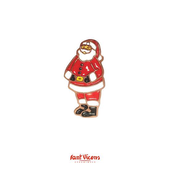 Père Noël GM