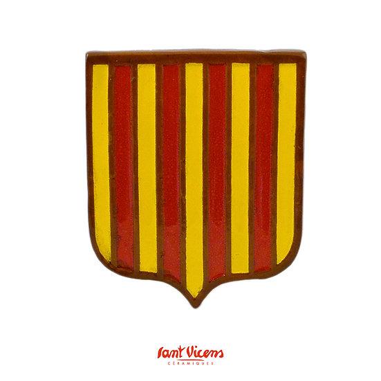 Blason catalan