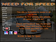 Need For Speed (2).png