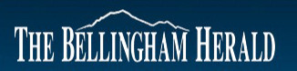 Bellingham Herald.jpg