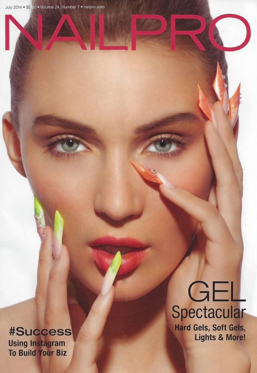 Nail-Pro-July-Covernew.jpg