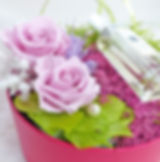 UN-041 Milk Pink gift box_LSV.jpg