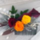UN-059_TVC.jpg