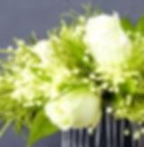 Green_Roses_Hairpiece.jpg