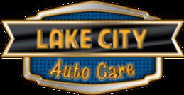 Lake City Auto Care