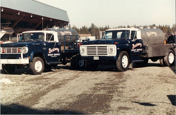 Bestway First Trucks.jpg