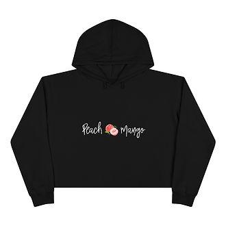 crop-hoodie.jpg