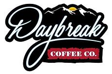 Daybreak Coffe Co.