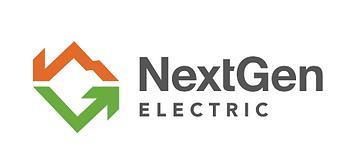 NextGen Electric