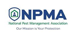 NPMA_new_logo705_650.jpg