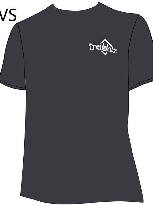 das ultimative T-Shirt