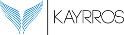 kayrros logo.png