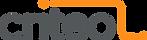 Criteo_logo.png