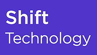 shift technology logo.jpeg