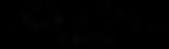 Loreal_Paris-logo.png