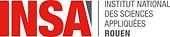 logo insa rouen.png