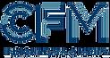 logo-CFM-2016-1.png