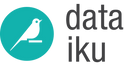 Logo_dataiku.png