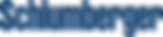 schlumberger logo.png