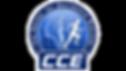 Center For Corrective Exercise Logo
