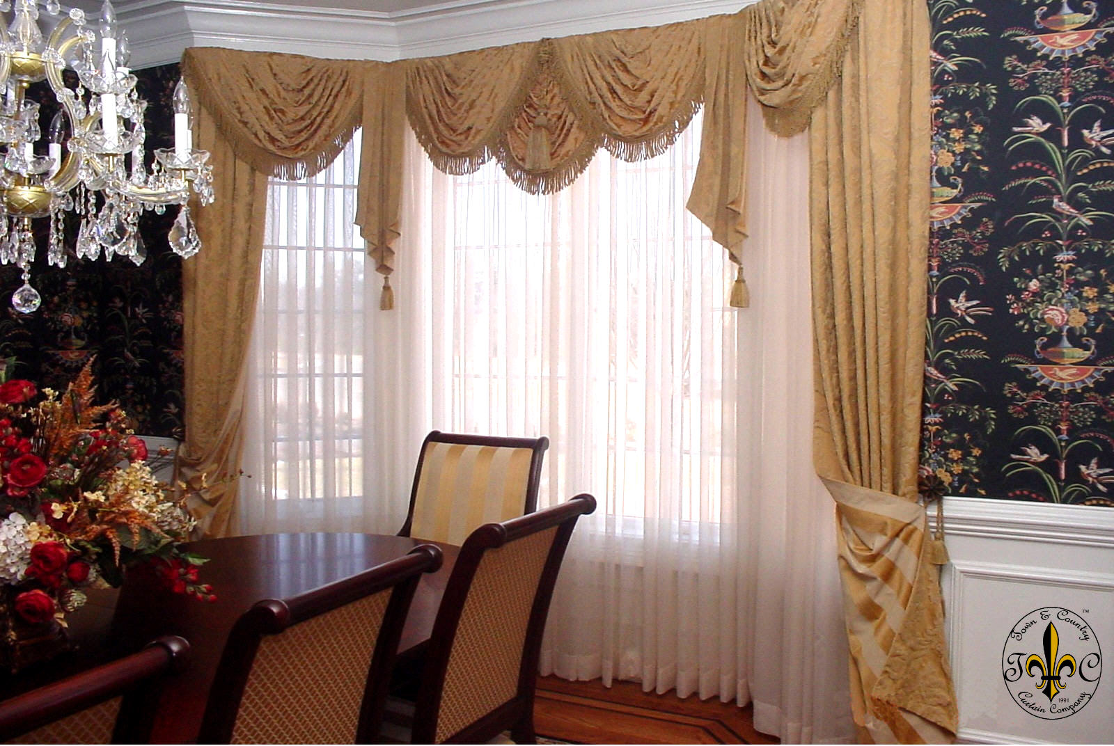 Curtains Home | carpet-palace