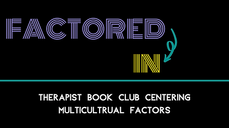 FB Event Factored In - Book Club-2.png