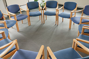 Chairs in a circle.jpg