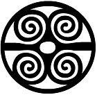 Grounded Power Logo  (1).jpg