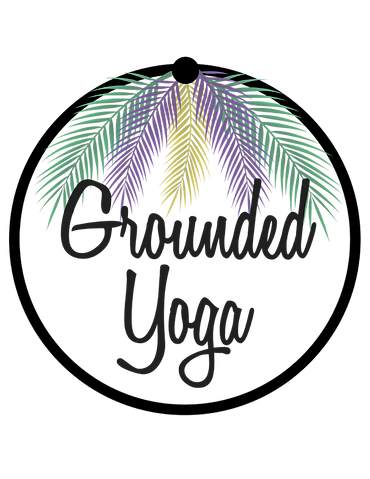 Grounded Yoga(2).png