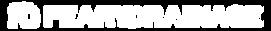 Line Logo White 3.png
