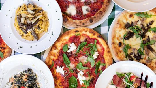 mixpizza.jpg