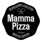 Mamma Pizza Black.png