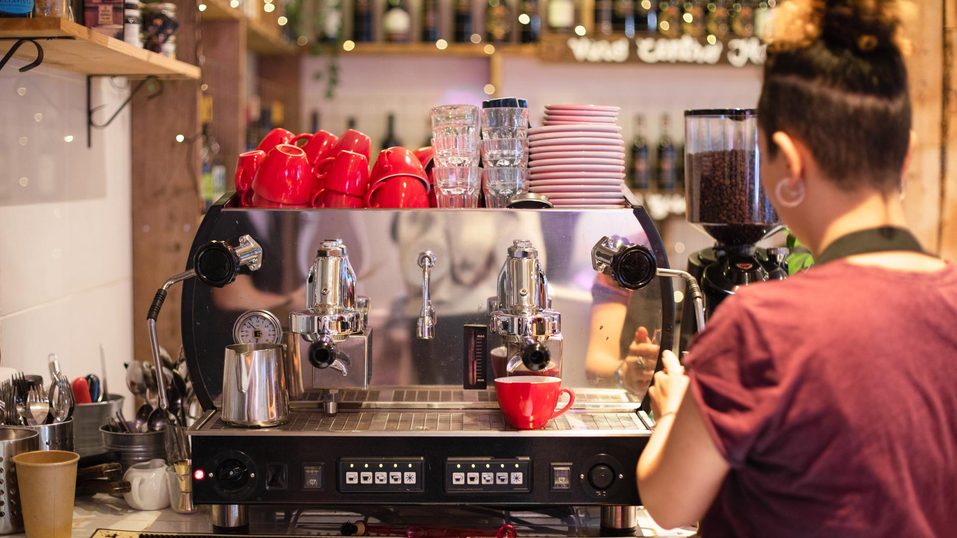 Coffee machine 1.jpg