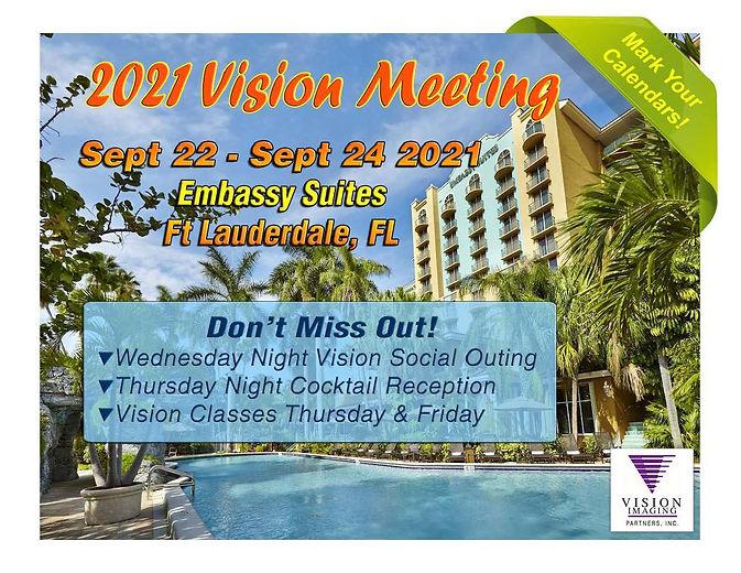2021 vision meeting.jpg