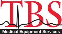 TBS logo_PMS 185+Black jpeg (2).jpg