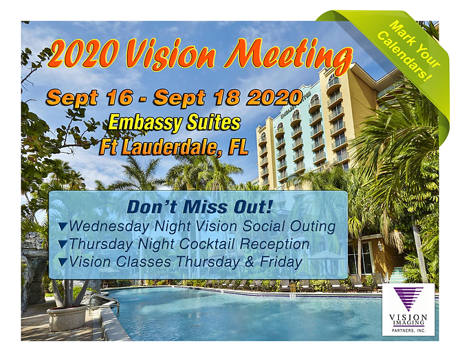 2020 vision meeting - sept.png