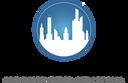 Skyline Logo copy 2.png
