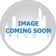 Jessica Nadelson, Skyline Properties