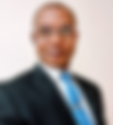 Skyline Properties Investment Sales