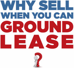 ground lease, ground leases, skyline properties