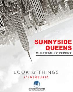 Sunnyside Multifamily