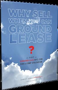 Ground Lease, Skyline Properties