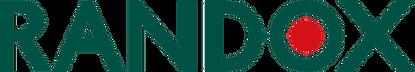 Randox Logo Transparent.png