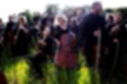 CI Orchestra Grass.jpg