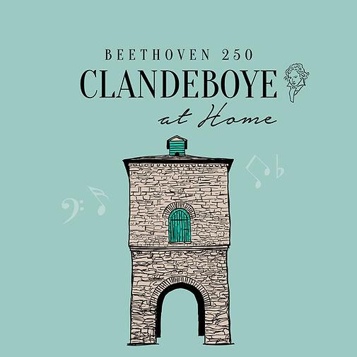 Clandeboye at Home 1024x1024-01.jpg