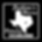 thurman logo.png