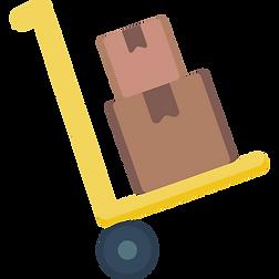 cart (1).png