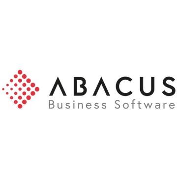 Abacus_logo.png